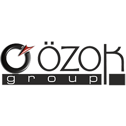 Özok Group Logo
