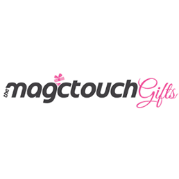 Magictouch Logo